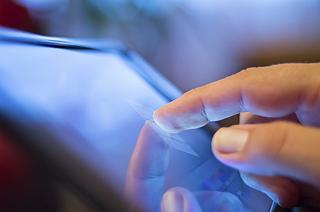 2014 Inbound Marketing Trends: Technologist Q&A