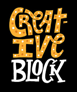 8 Ways to CRUSH Creative Block for Content Marketers