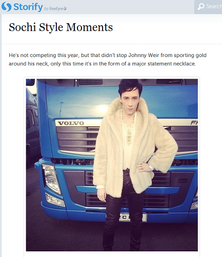People mag storify