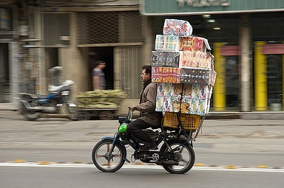 //cdn2.hubspot.net/hub/32387/file-523607810-jpg/images/delivering-quality-content.jpg