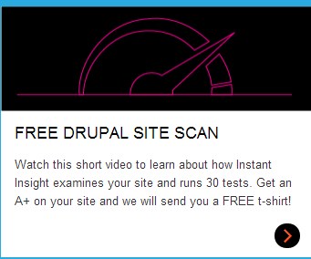Drupal Site Scan resized 600