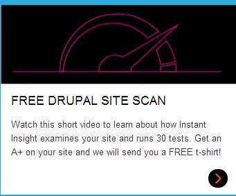 Drupal Site Scan resized 600