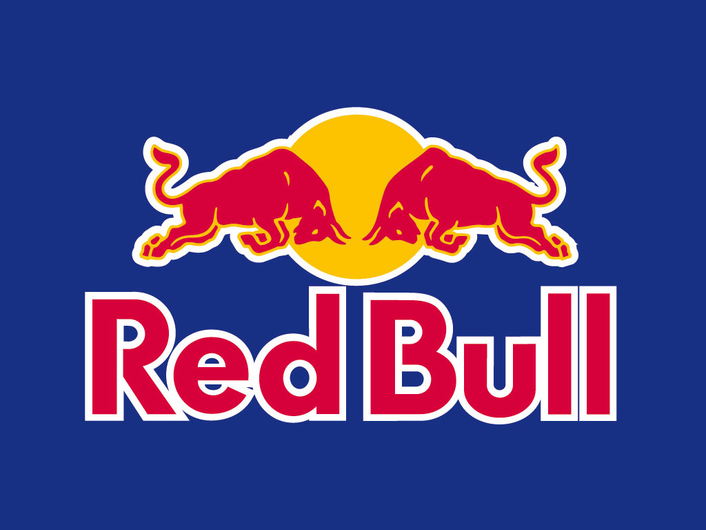 Red Bull is has been historically successful in event marketing.