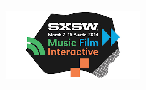 11 Must-Attend Marketing Sessions at #SXSW 2014