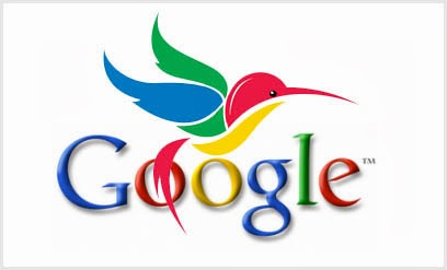 google hummingbird and the new seo
