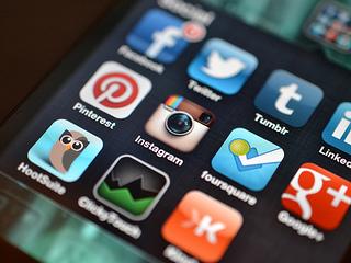 Is Social Media an Effective B2B Lead Generation Channel?