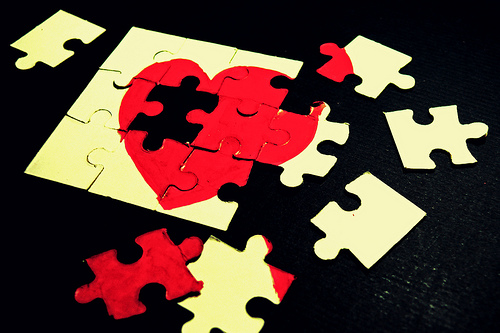 Are These Puzzle Pieces Missing from Your Content Strategy?