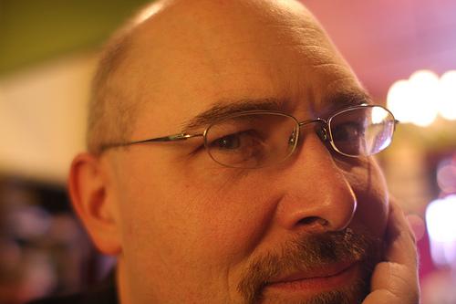 //cdn2.hubspot.net/hub/32387/file-59962656-jpg/images/video-content-marketing-2.jpg