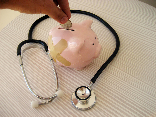 How Healthcare Marketers Can Make the Most Of the Affordable Care Act