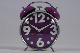 In Social Media Marketing, Timing is Everything