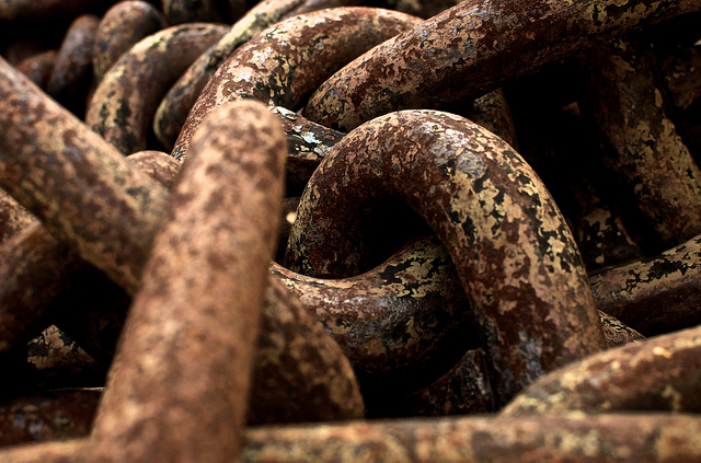 Guest Blogging: Links in the Copy vs. Links in the Author Box