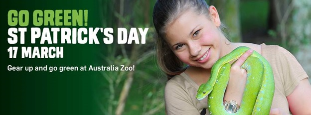 //cdn2.hubspot.net/hub/32387/file-623912194-jpg/images/australia_zoo_facebook_cover_photo.jpg