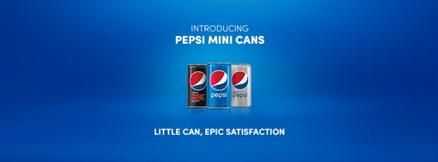 pepsi facebook cover photo