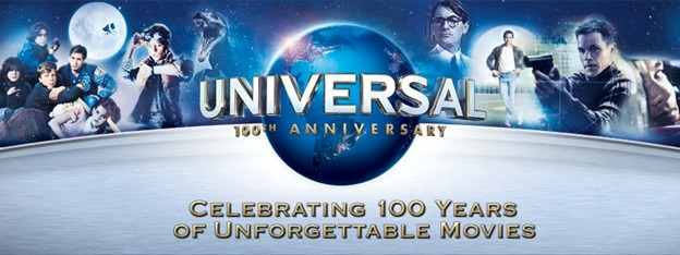 universal movie studios facebook cover photo