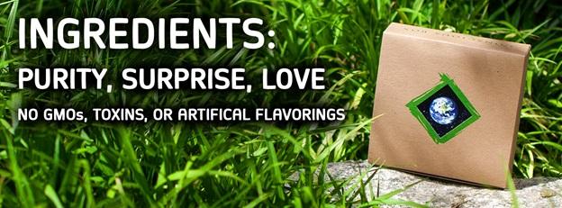 conscious box facebook cover photo