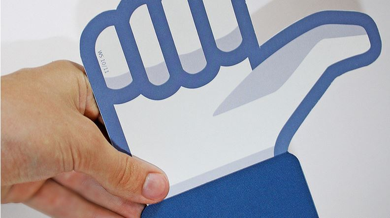 For B2B Brands Trying To Reach People On Facebook, It's Complicated