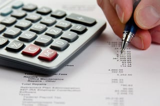 Setting an Inbound Marketing Budget that Gets Results