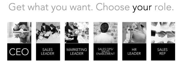 choose-target-personas-as-a-differentiator