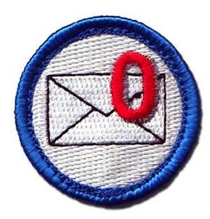 //cdn2.hubspot.net/hub/32387/file-67079529-jpg/images/improve-email-marketing.jpg