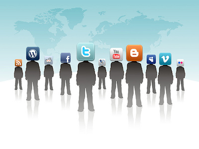 socially engaged employees brand advocates