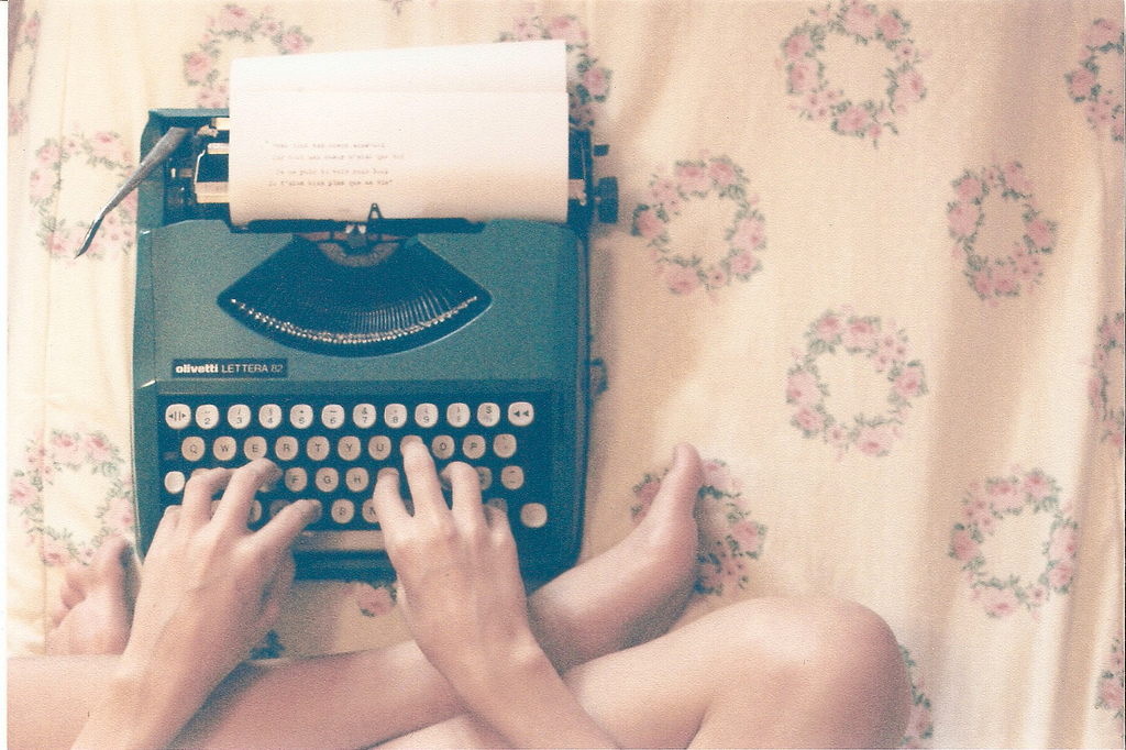 How to Write Simply About Sophisticated Subjects