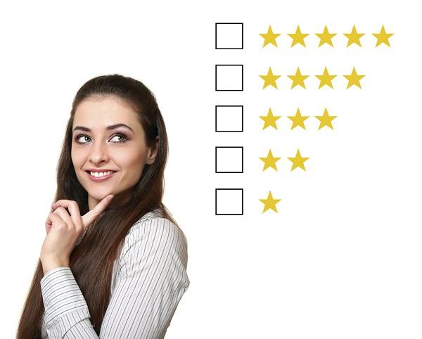b2b-online-reviews