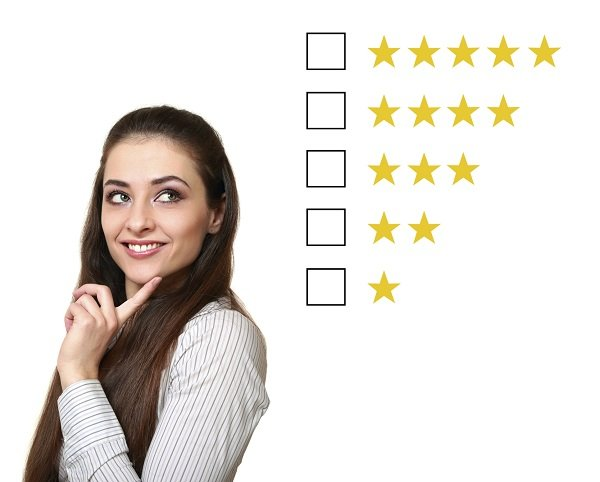 How to Get B2B Customers to Post Honest Reviews
