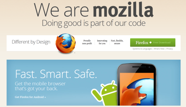 mozilla resized 600