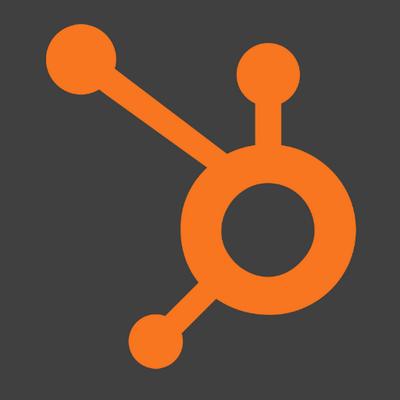 Spotlight: Transitioning to HubSpot for Social Media Marketing