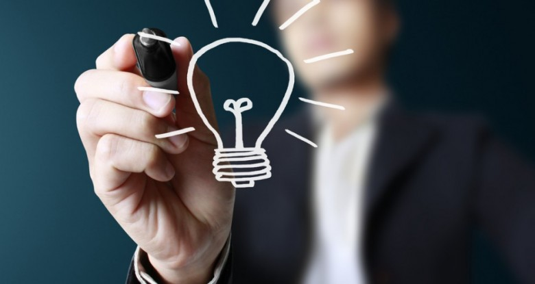 Content Marketing: 4 Bare Essentials for Thought Leaders