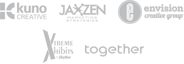 imw partner logos resized 600