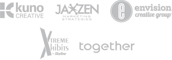 imw partner logos resized 600