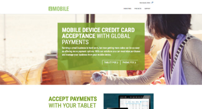 global-payments-inc-website