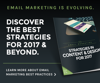 Download Email Marketing Best Practices Guide