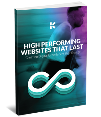 High Performing Website Guide