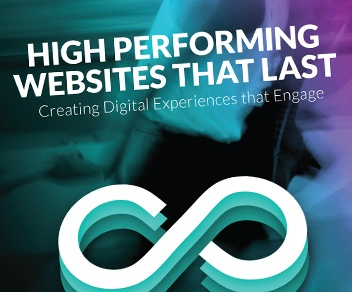 High Performing Websites Guide