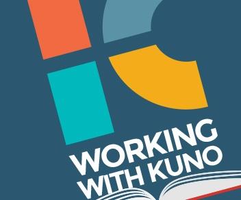 Working with Kuno