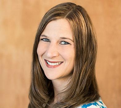 —Shannon Fuldauer Barnes, Enterprise Accounts Director