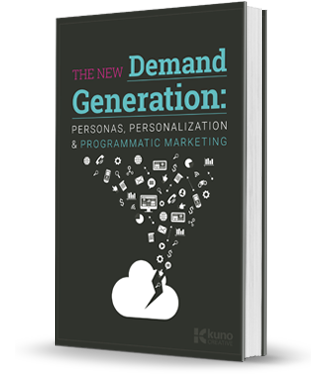 Generate the Right Demand