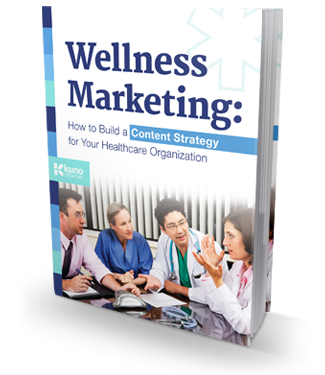Wellness Marketing
