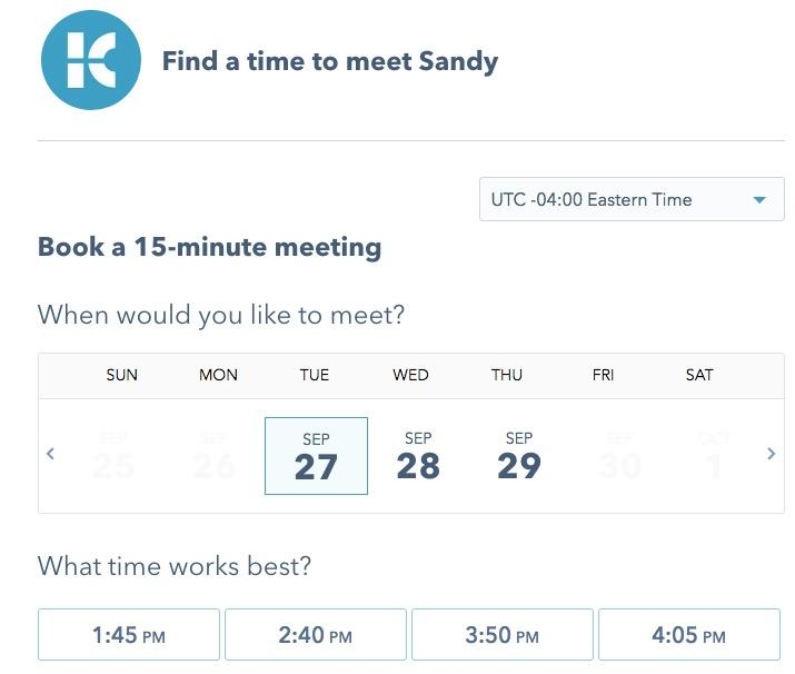 15-minute-meeting.jpg