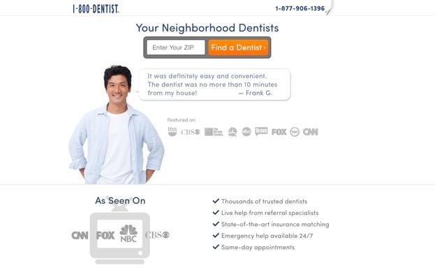 1800-dentist.jpg
