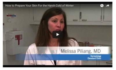 Cleveland_Clinic_Prepare_Skin_for_Winter.jpg