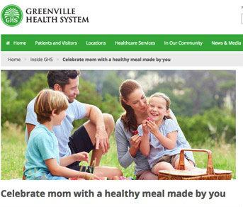 Greenville-Health-System.jpg