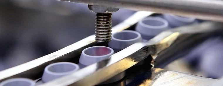 Best_manufacturing_sites.jpg