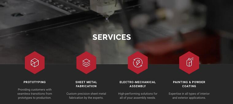 Best_manufacturing_websites_GTR.jpg