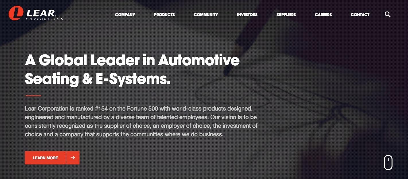 Best_manufacturing_websites_Lear.jpg