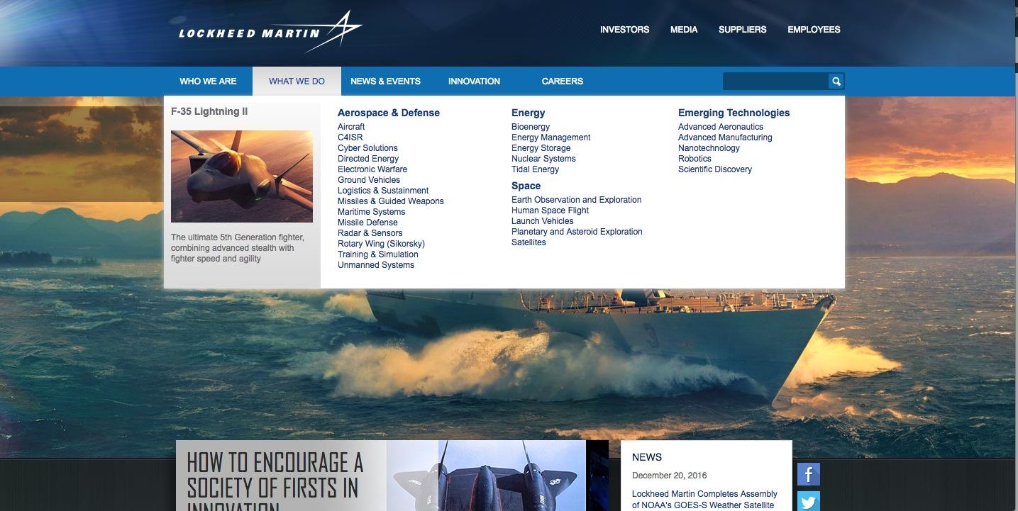Best_manufacturing_websites_Lockheed.jpg