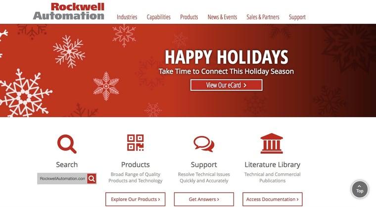 Best_manufacturing_websites_Rockwell.jpg