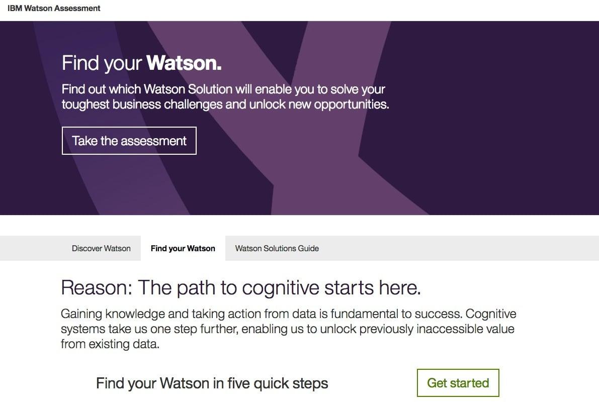 Interactive_content_Watson.jpg
